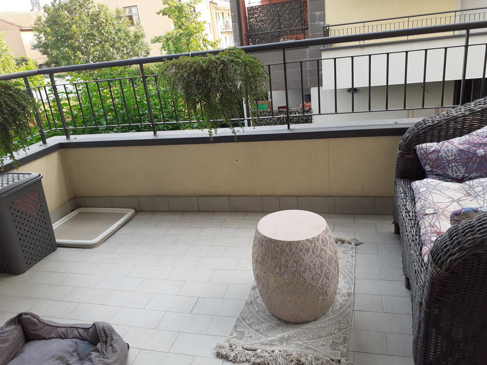 appartamento-open-space-milano-via-broggini-baggio-spaziourbano-immobiliare-vende-18
