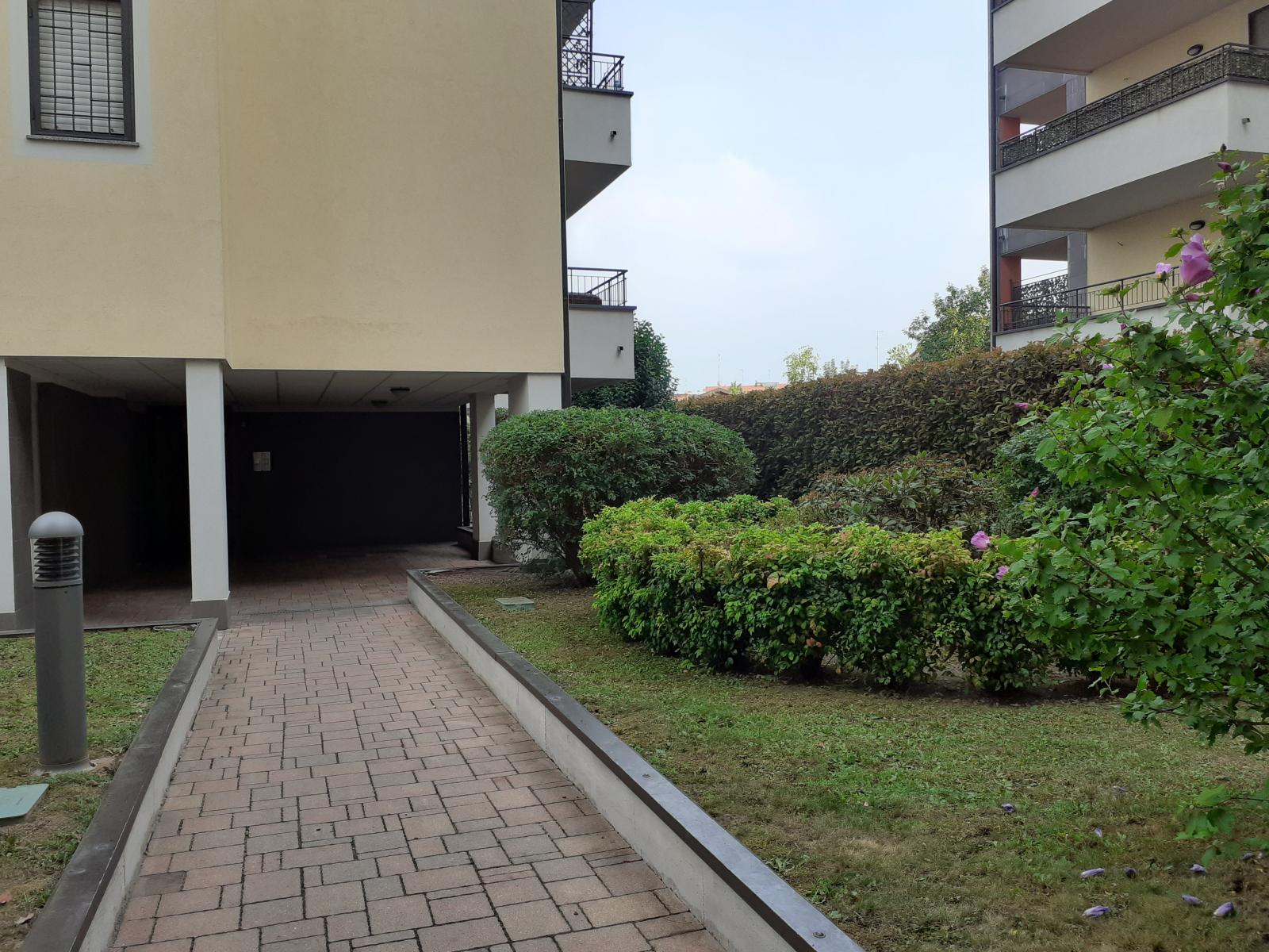 appartamento-open-space-milano-via-broggini-baggio-spaziourbano-immobiliare-vende-19