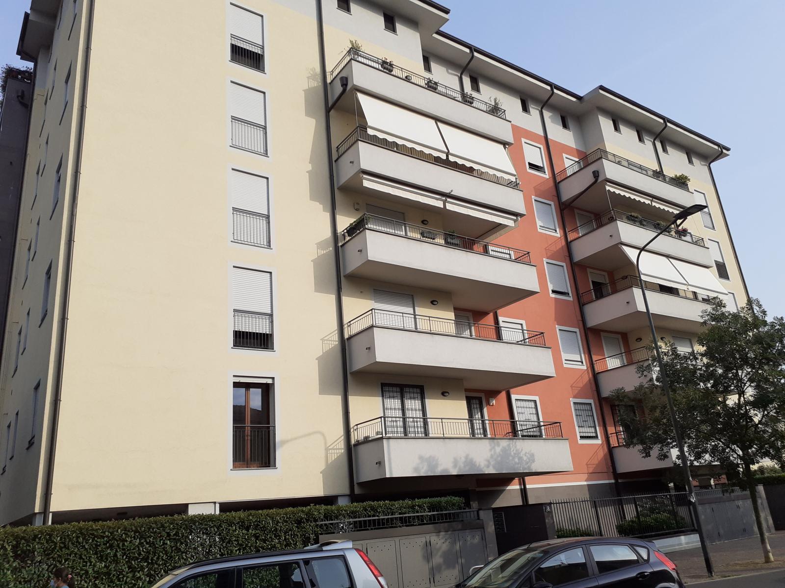 appartamento-open-space-milano-via-broggini-baggio-spaziourbano-immobiliare-vende-20