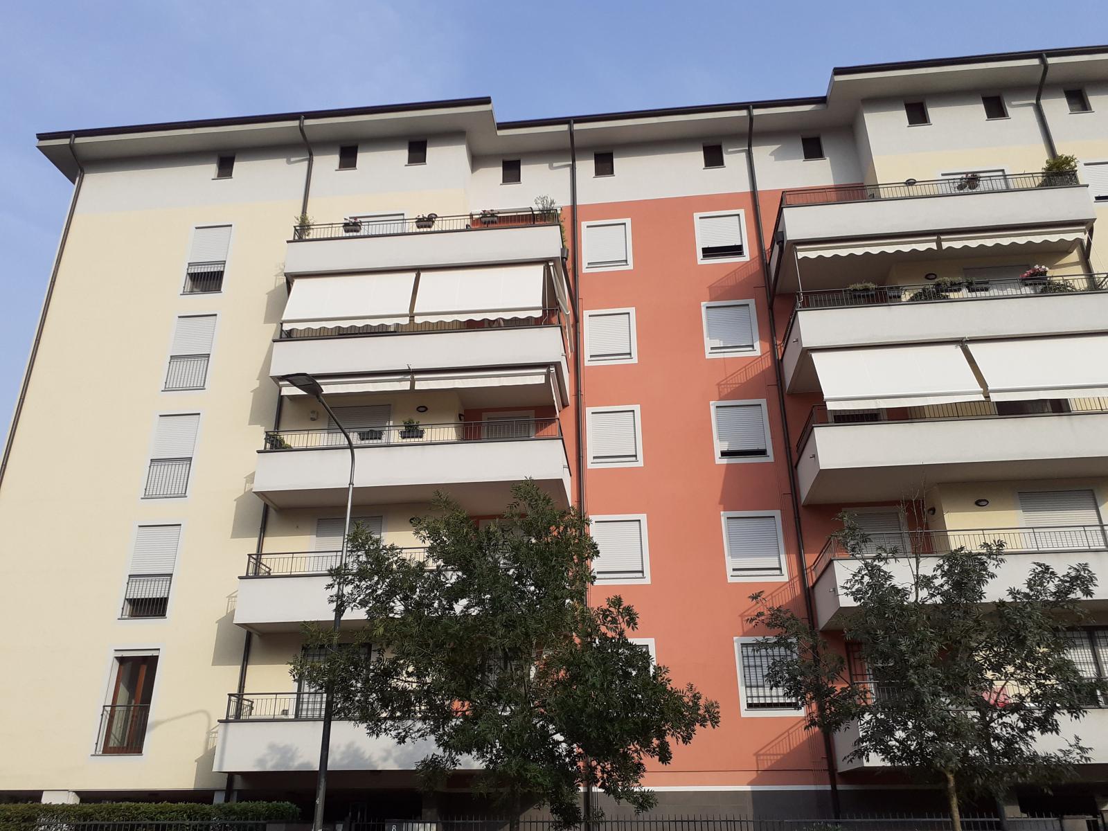 appartamento-open-space-milano-via-broggini-baggio-spaziourbano-immobiliare-vende-21