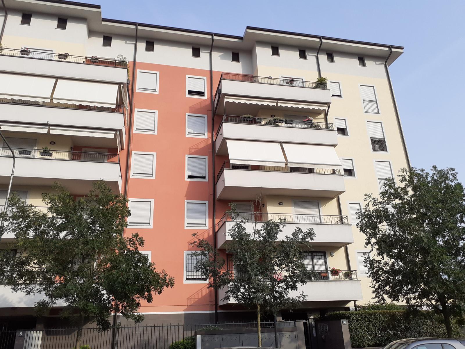 appartamento-open-space-milano-via-broggini-baggio-spaziourbano-immobiliare-vende-22