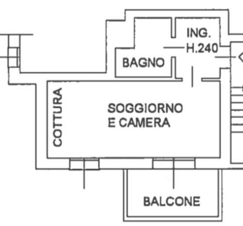 appartamento-open-space-milano-via-broggini-baggio-spaziourbano-immobiliare-vende-23