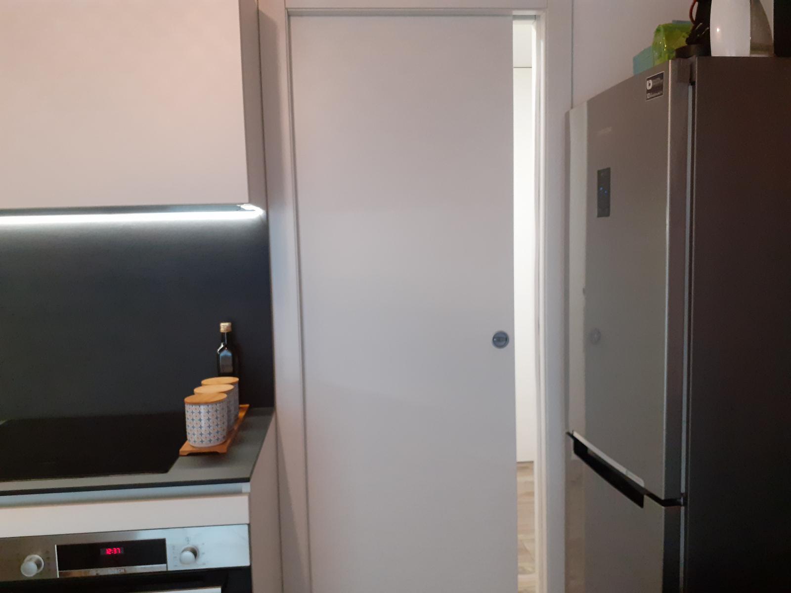appartamento-open-space-milano-via-broggini-baggio-spaziourbano-immobiliare-vende-5
