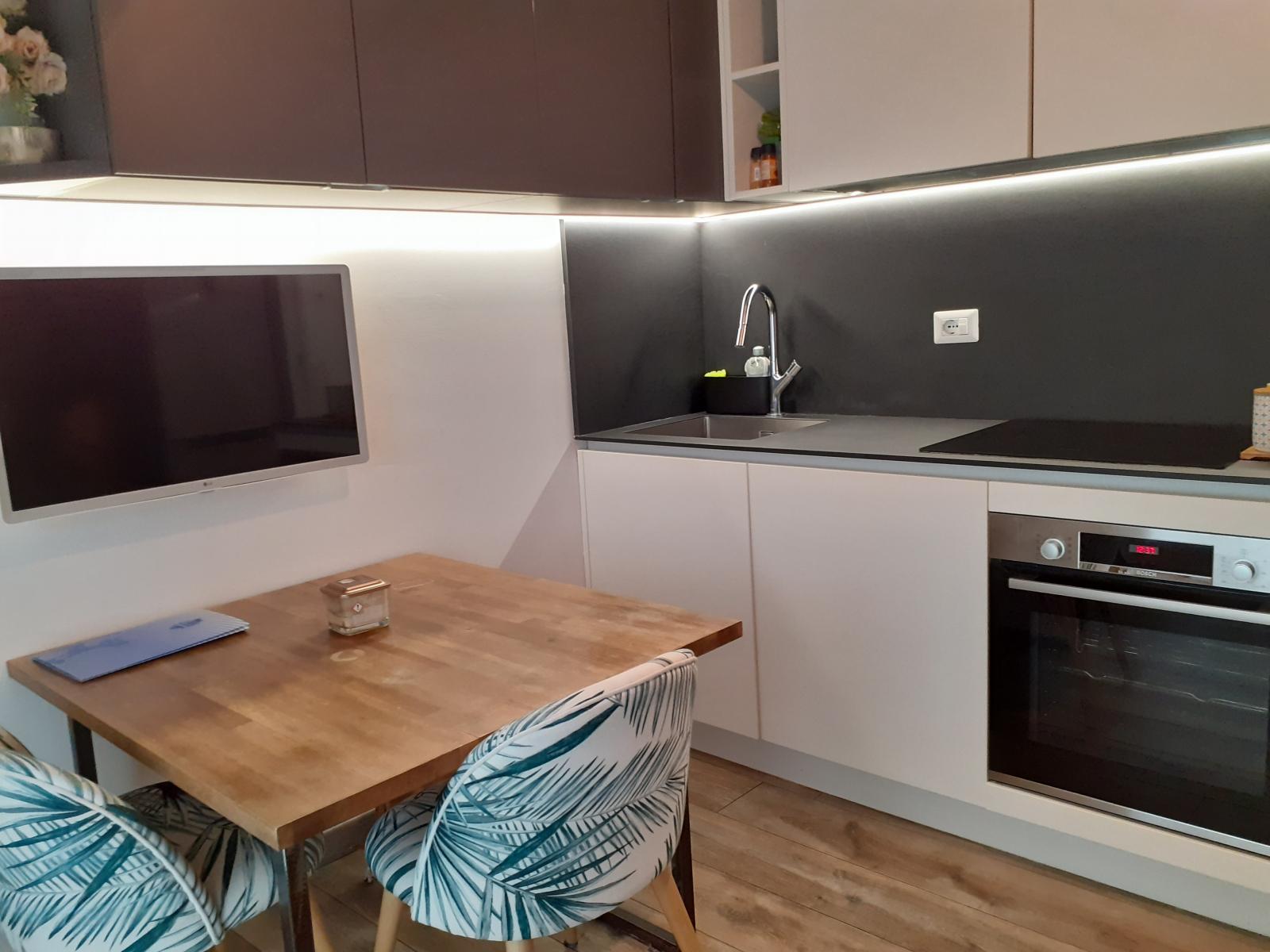 appartamento-open-space-milano-via-broggini-baggio-spaziourbano-immobiliare-vende-6