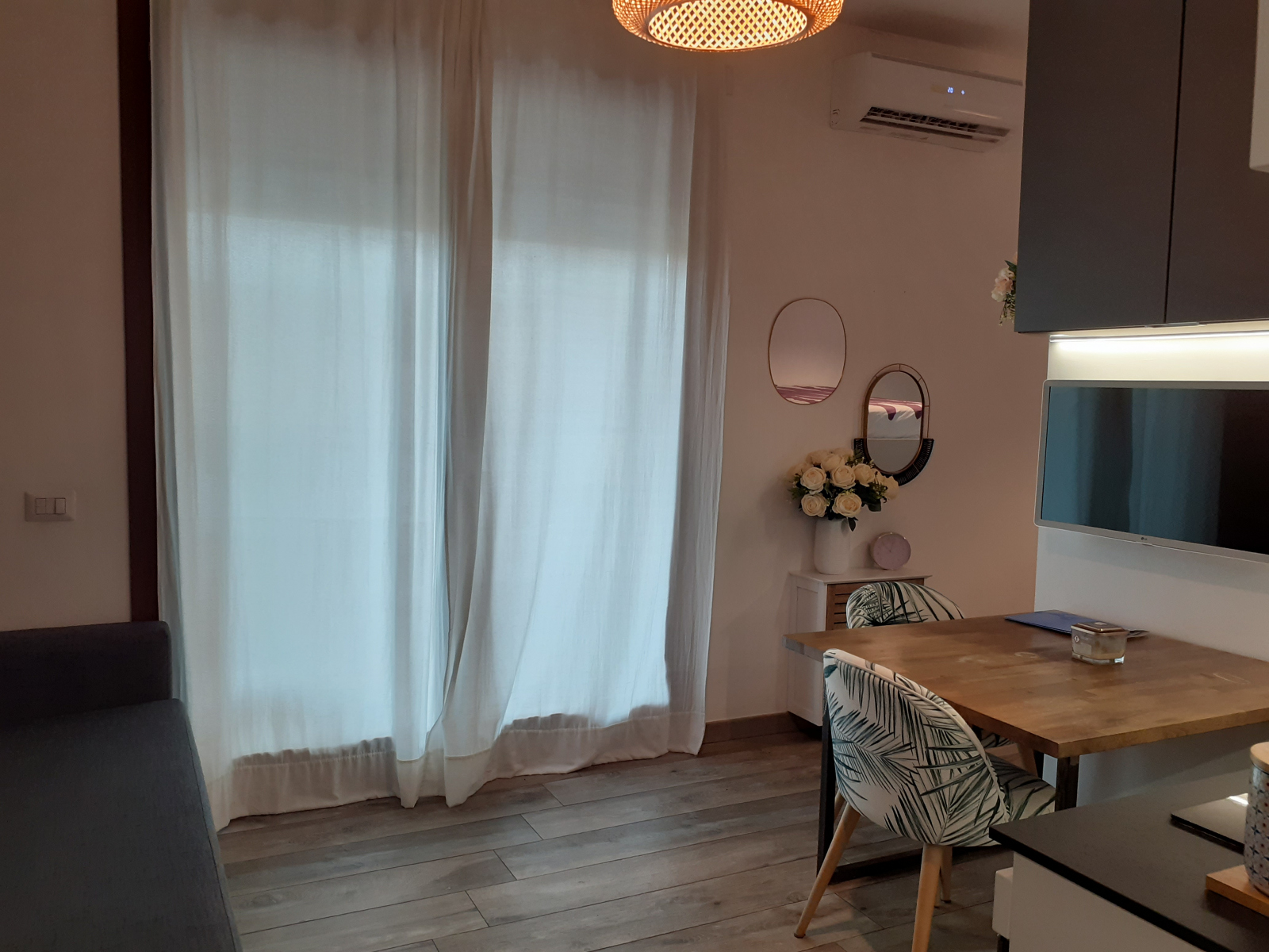 appartamento-open-space-milano-via-broggini-baggio-spaziourbano-immobiliare-vende-7