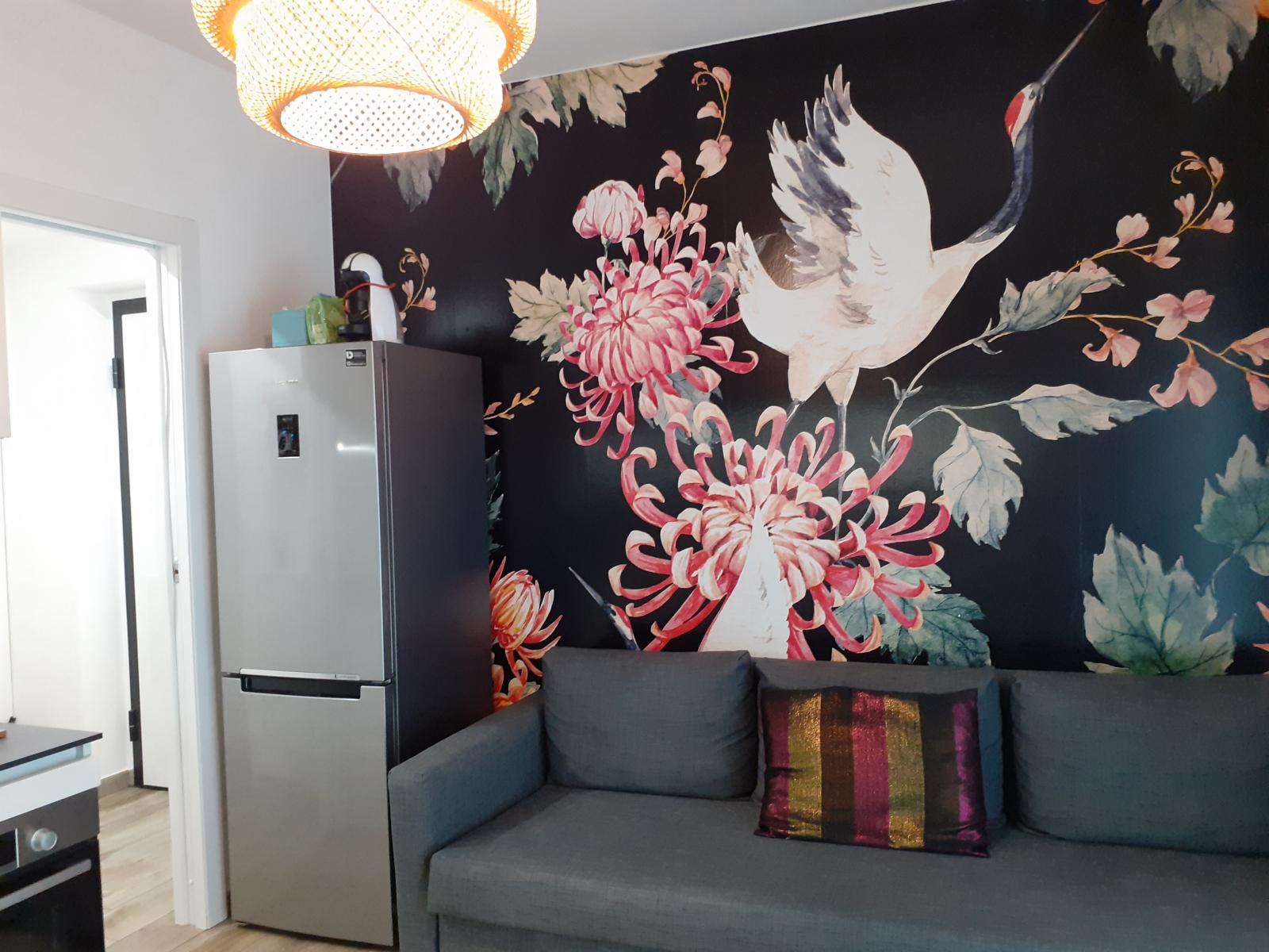 appartamento-open-space-milano-via-broggini-baggio-spaziourbano-immobiliare-vende-8