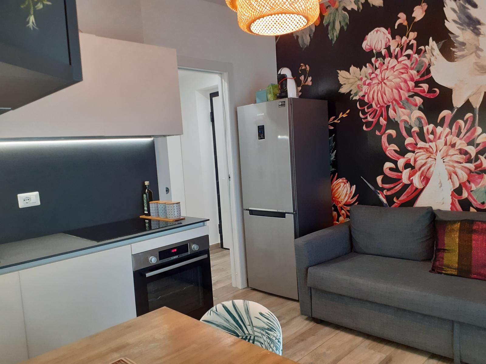 appartamento-open-space-milano-via-broggini-baggio-spaziourbano-immobiliare-vende-9
