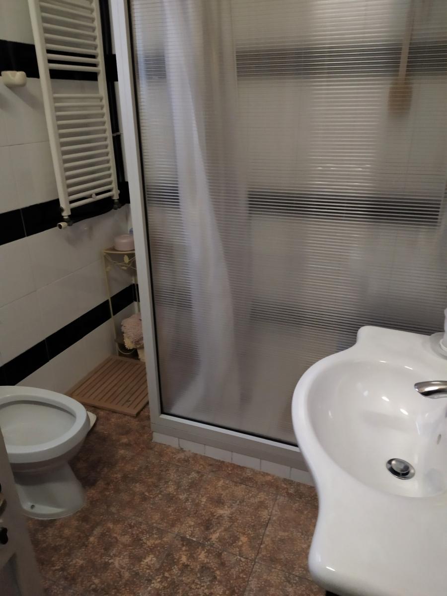 appartamento-loft-in-vendita-milano-provincia-buccinasco-naviglio-grande-spaziourbano-immobiliare-vende-3-locali-open-space-1