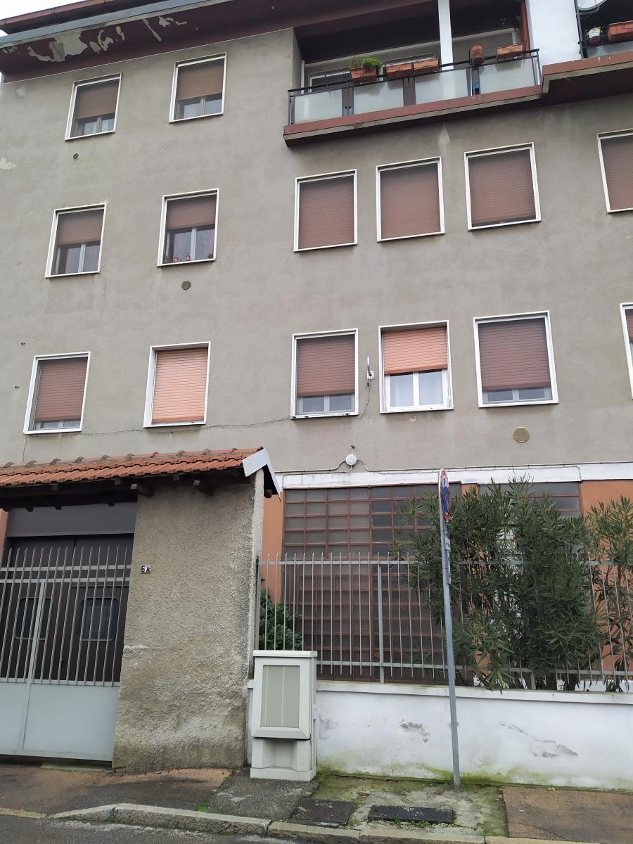 appartamento-loft-in-vendita-milano-provincia-buccinasco-naviglio-grande-spaziourbano-immobiliare-vende-3-locali-open-space-15