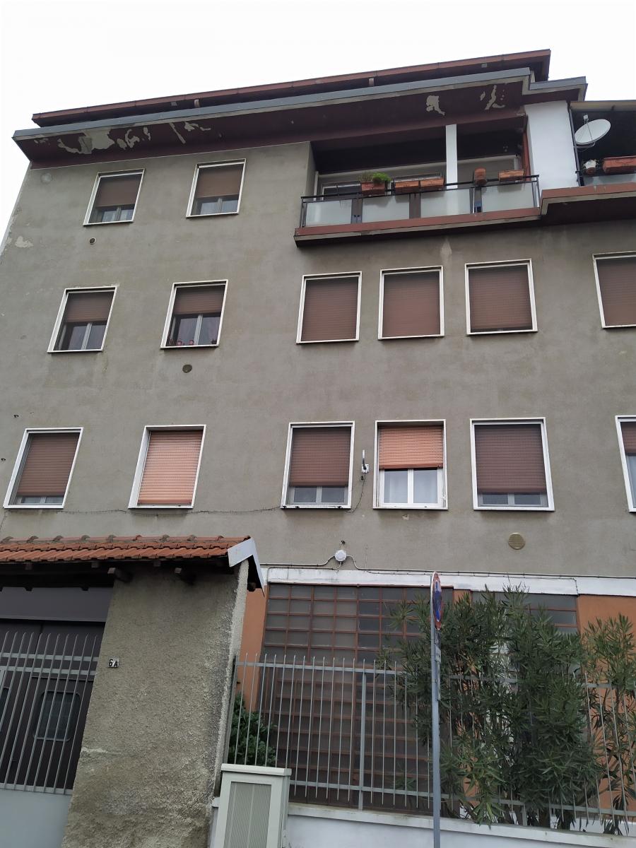 appartamento-loft-in-vendita-milano-provincia-buccinasco-naviglio-grande-spaziourbano-immobiliare-vende-3-locali-open-space-17