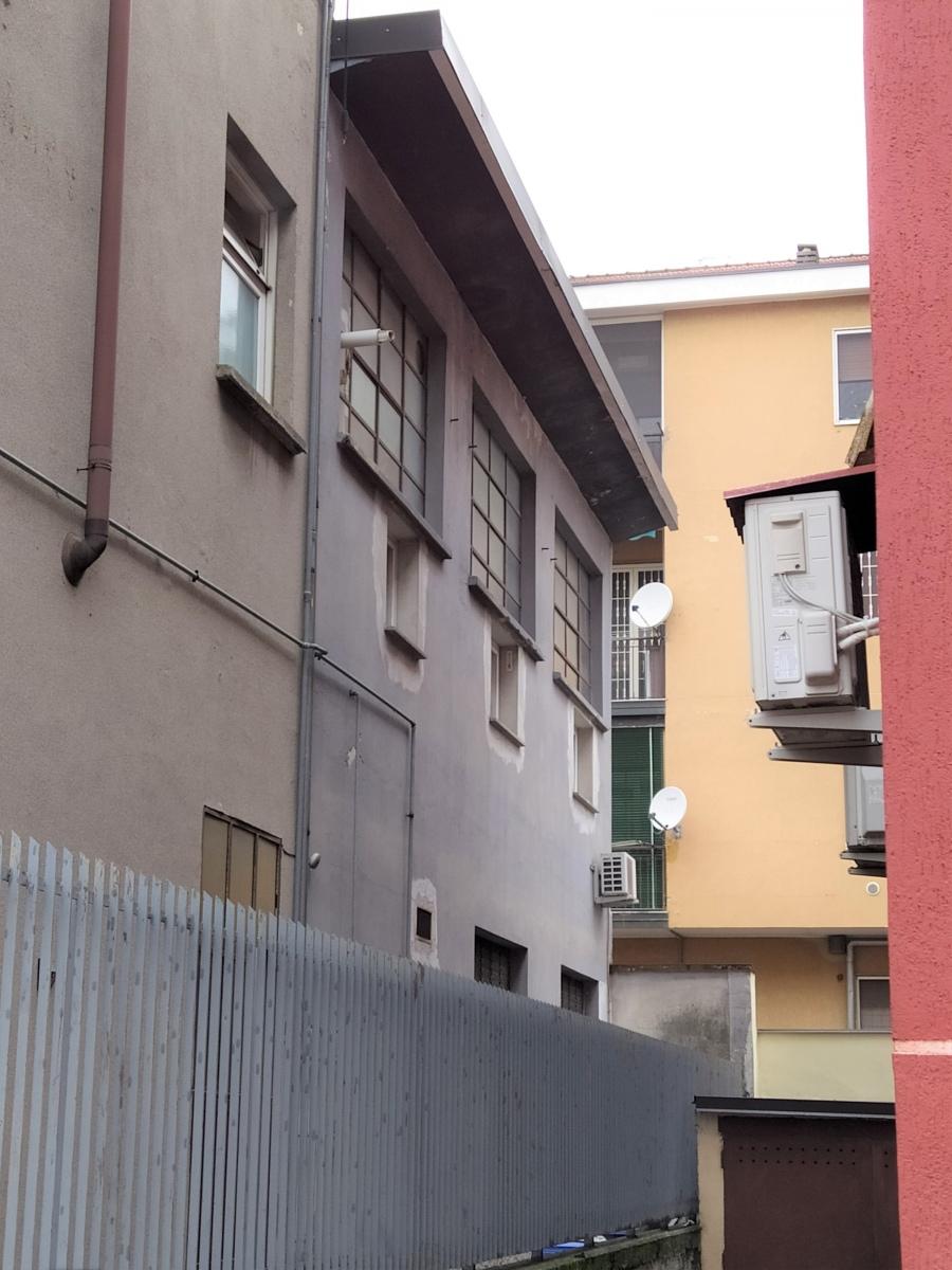 appartamento-loft-in-vendita-milano-provincia-buccinasco-naviglio-grande-spaziourbano-immobiliare-vende-3-locali-open-space-18