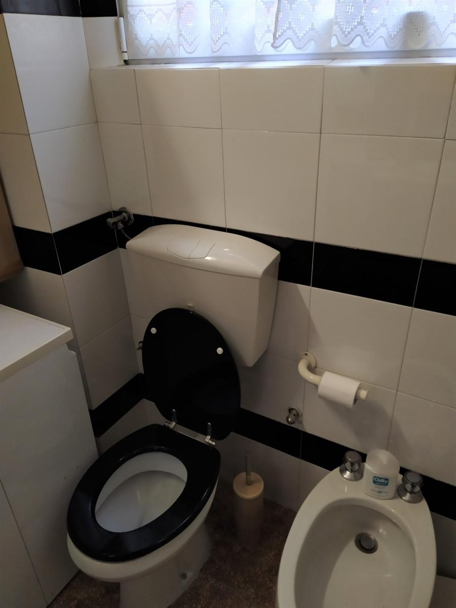appartamento-loft-in-vendita-milano-provincia-buccinasco-naviglio-grande-spaziourbano-immobiliare-vende-3-locali-open-space-2