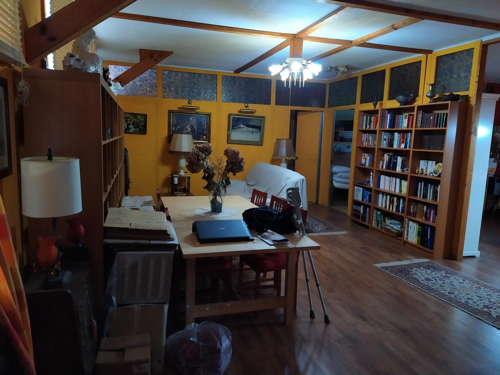 appartamento-loft-in-vendita-milano-provincia-buccinasco-naviglio-grande-spaziourbano-immobiliare-vende-3-locali-open-space-4