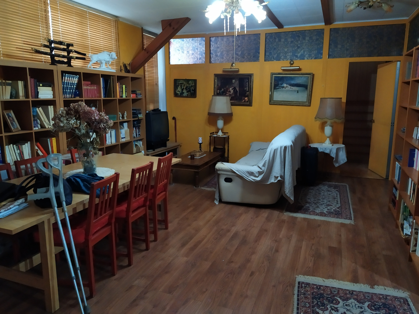 appartamento-loft-in-vendita-milano-provincia-buccinasco-naviglio-grande-spaziourbano-immobiliare-vende-3-locali-open-space-5
