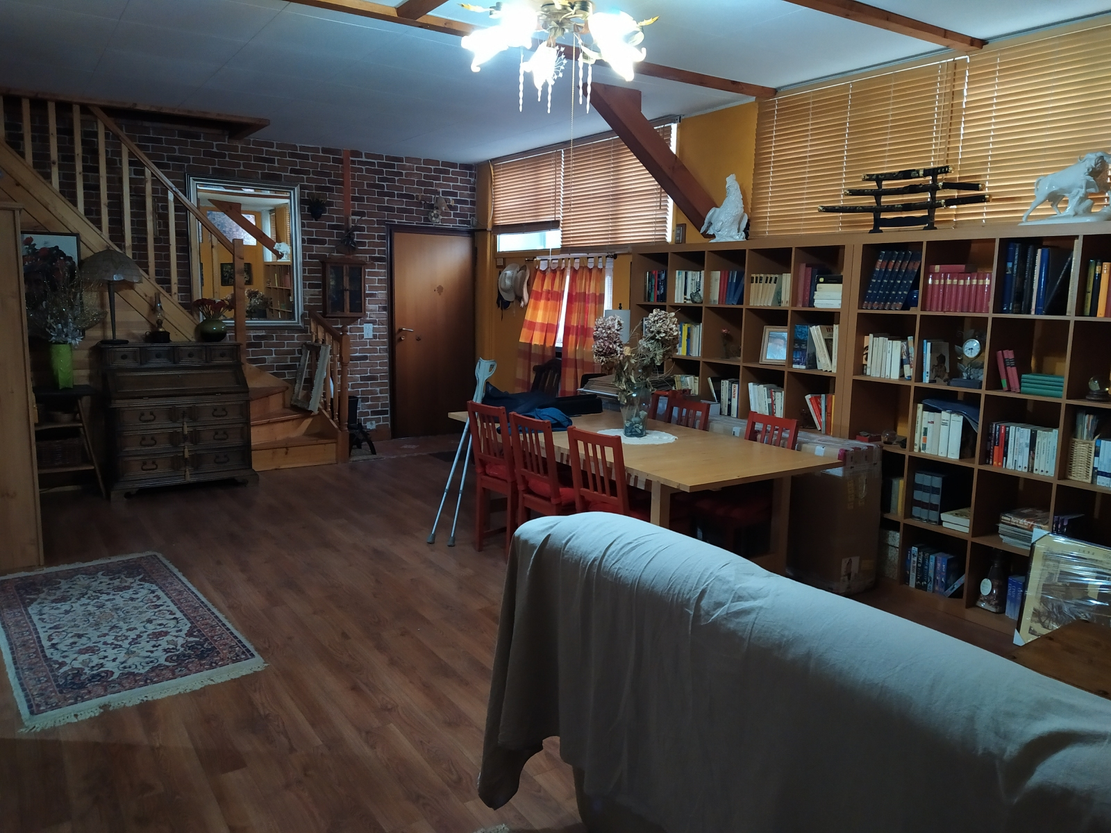 appartamento-loft-in-vendita-milano-provincia-buccinasco-naviglio-grande-spaziourbano-immobiliare-vende-3-locali-open-space-6