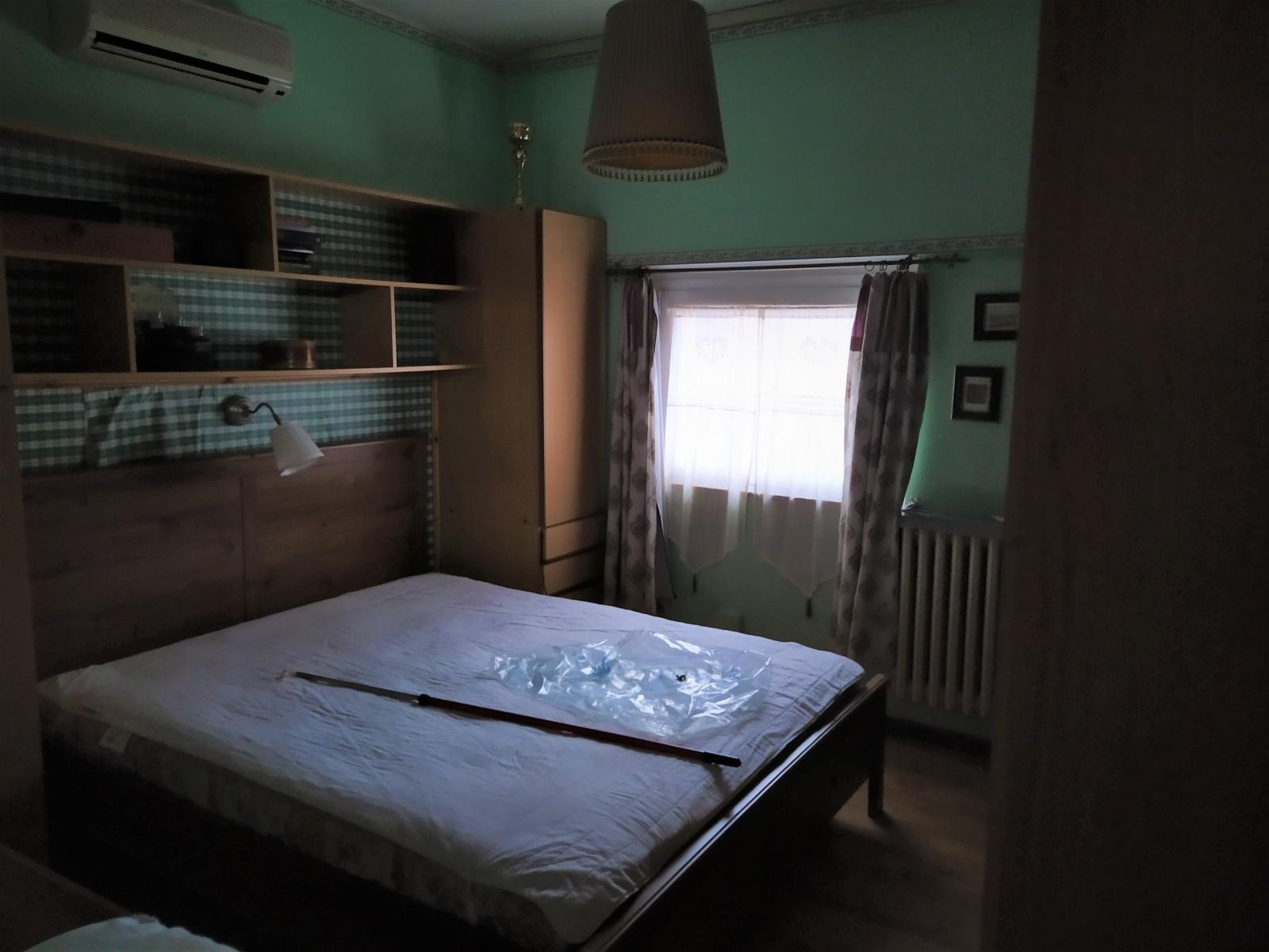 appartamento-loft-in-vendita-milano-provincia-buccinasco-naviglio-grande-spaziourbano-immobiliare-vende-3-locali-open-space-7