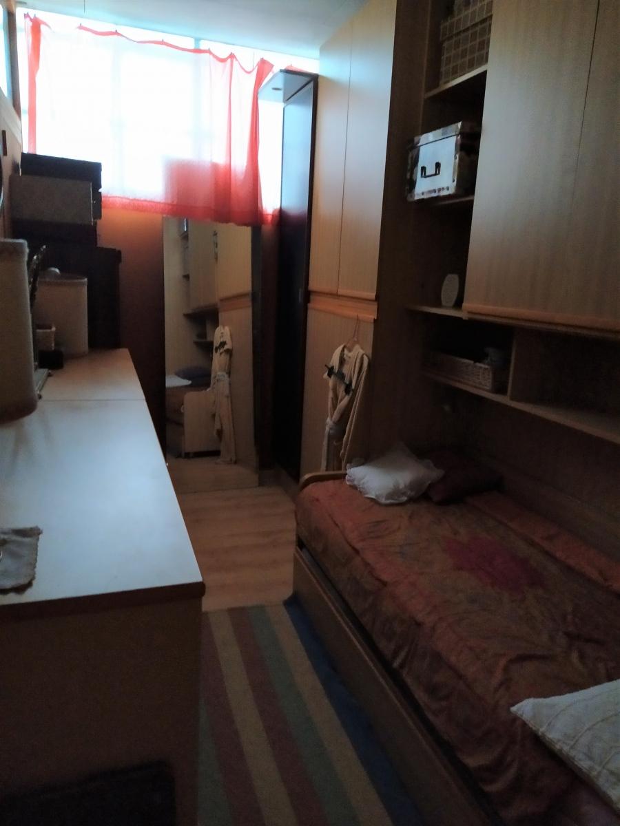 appartamento-loft-in-vendita-milano-provincia-buccinasco-naviglio-grande-spaziourbano-immobiliare-vende-3-locali-open-space-8
