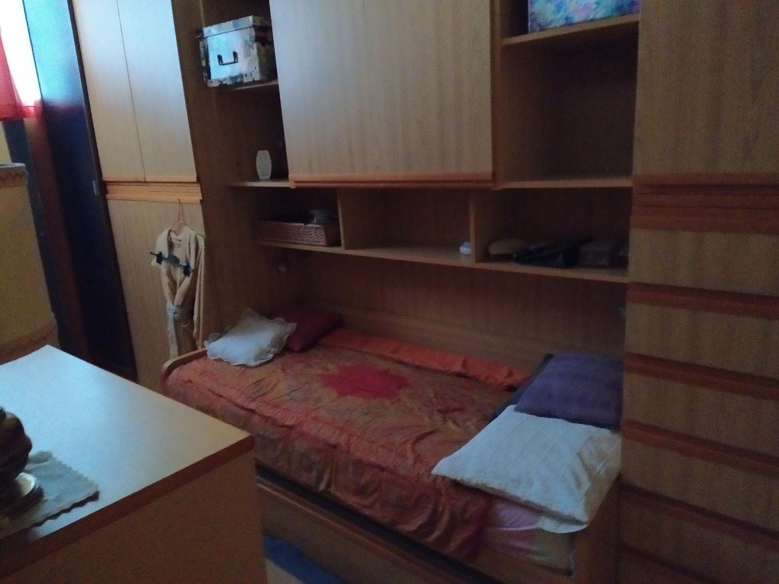 appartamento-loft-in-vendita-milano-provincia-buccinasco-naviglio-grande-spaziourbano-immobiliare-vende-3-locali-open-space-9