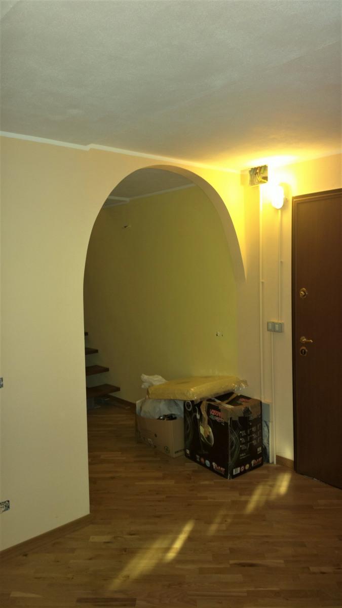 3-locali-buccinasco-con-taverna-spaziourbano-immobiliare-vende-14