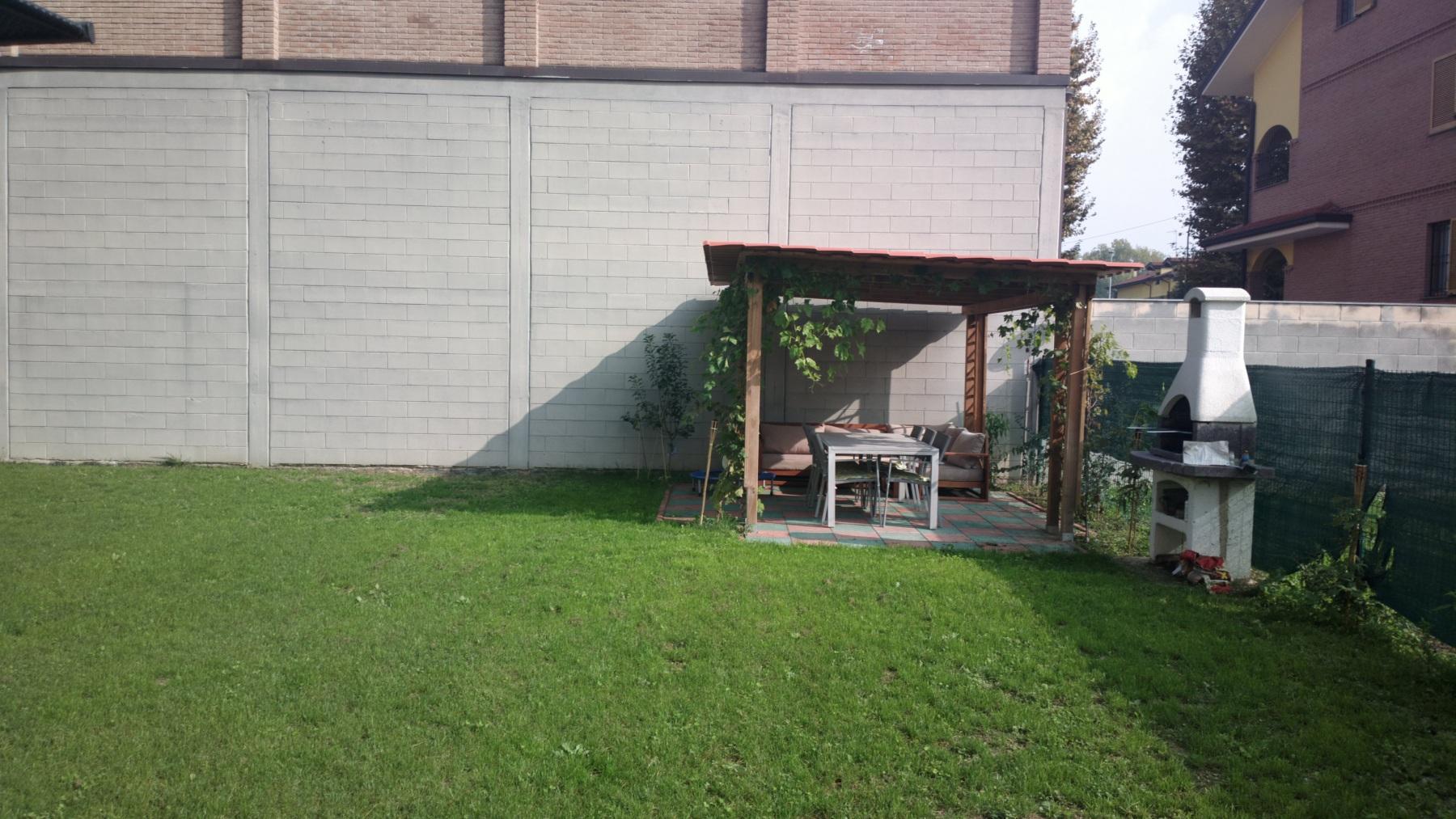 3-locali-buccinasco-con-taverna-spaziourbano-immobiliare-vende-18