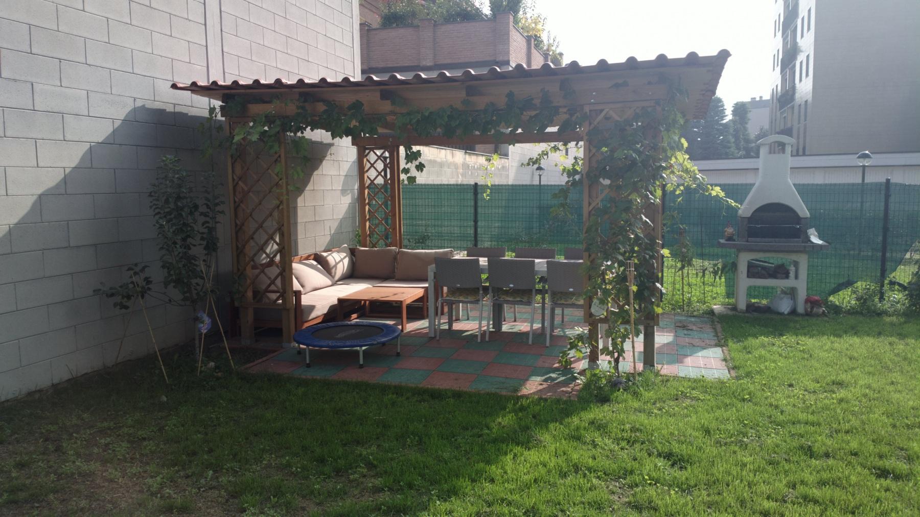3-locali-buccinasco-con-taverna-spaziourbano-immobiliare-vende-20