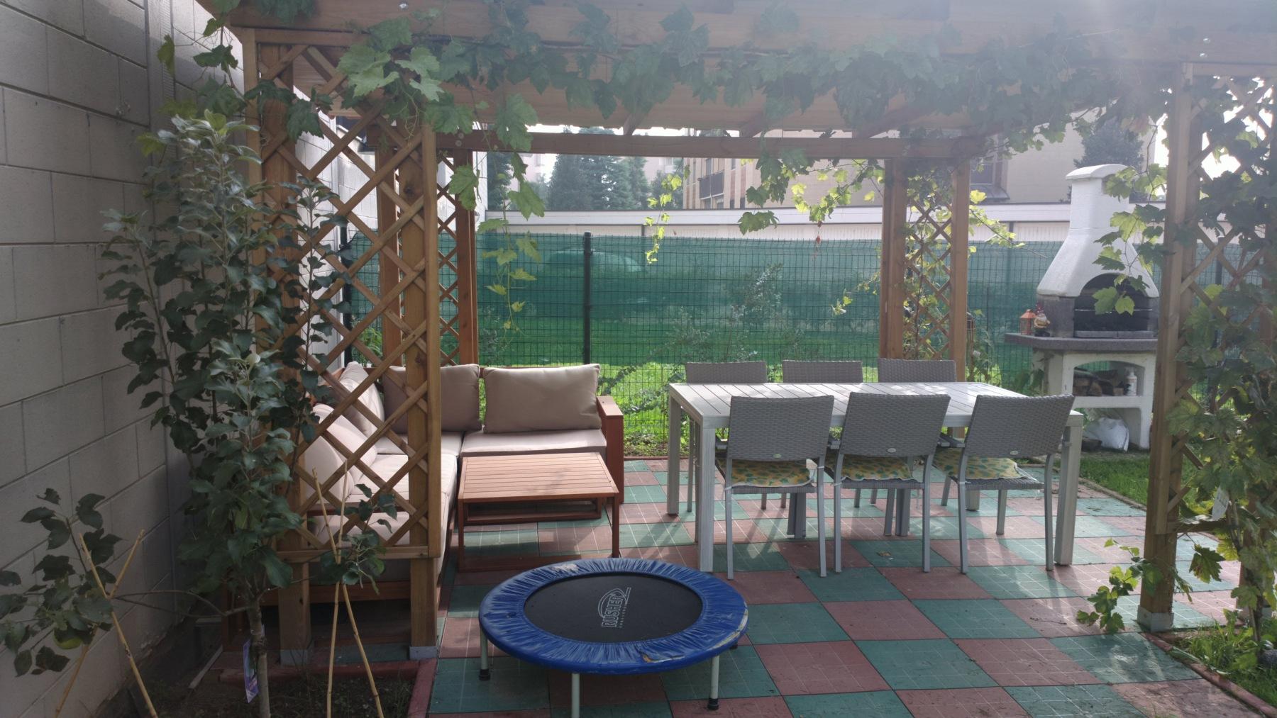 3-locali-buccinasco-con-taverna-spaziourbano-immobiliare-vende-22