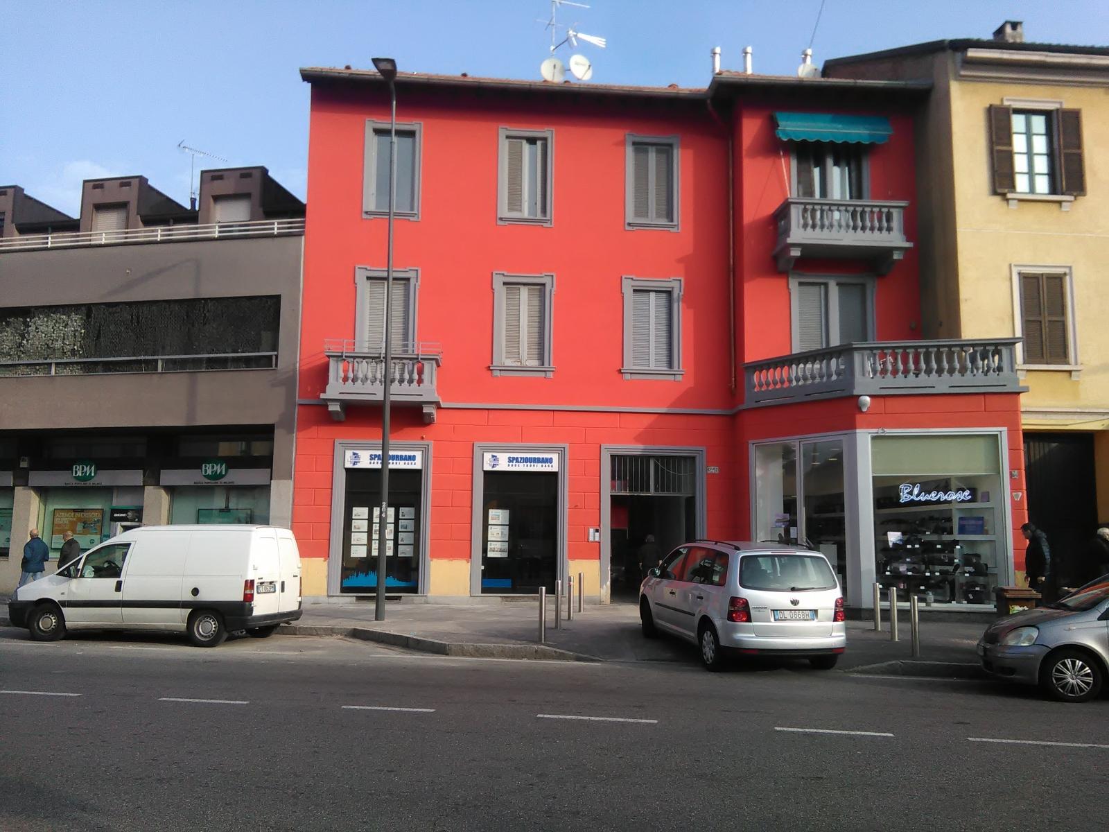 agenzia-immobiliare-spaziourbano