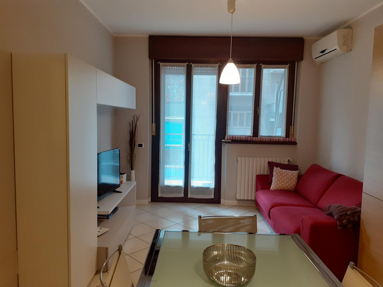 appartamento-in-vendita-a-milano-san-siro-via-capecelatro-spaziourbano-immobiliare-vende-1