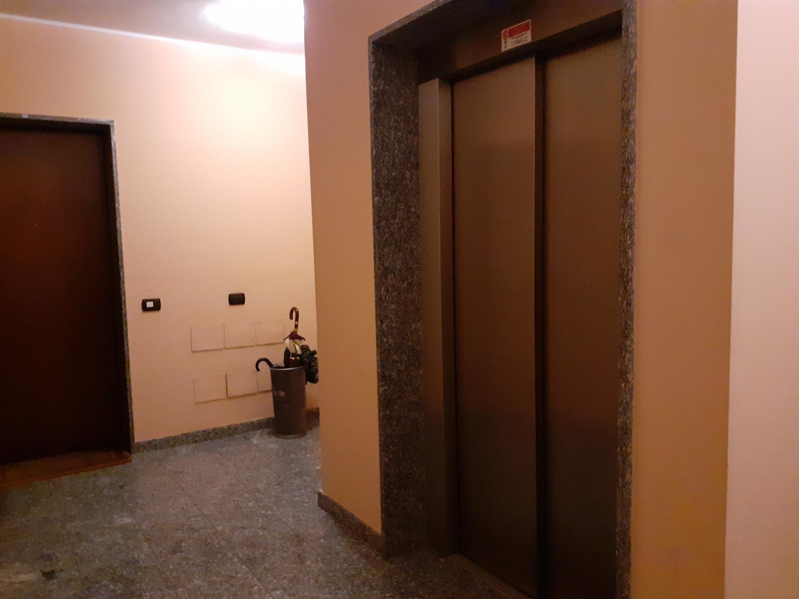 appartamento-in-vendita-a-milano-san-siro-via-capecelatro-spaziourbano-immobiliare-vende-10