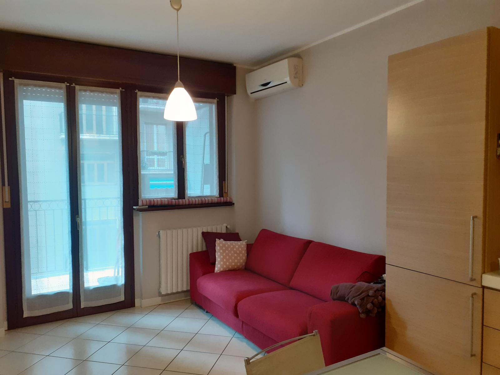 appartamento-in-vendita-a-milano-san-siro-via-capecelatro-spaziourbano-immobiliare-vende-2