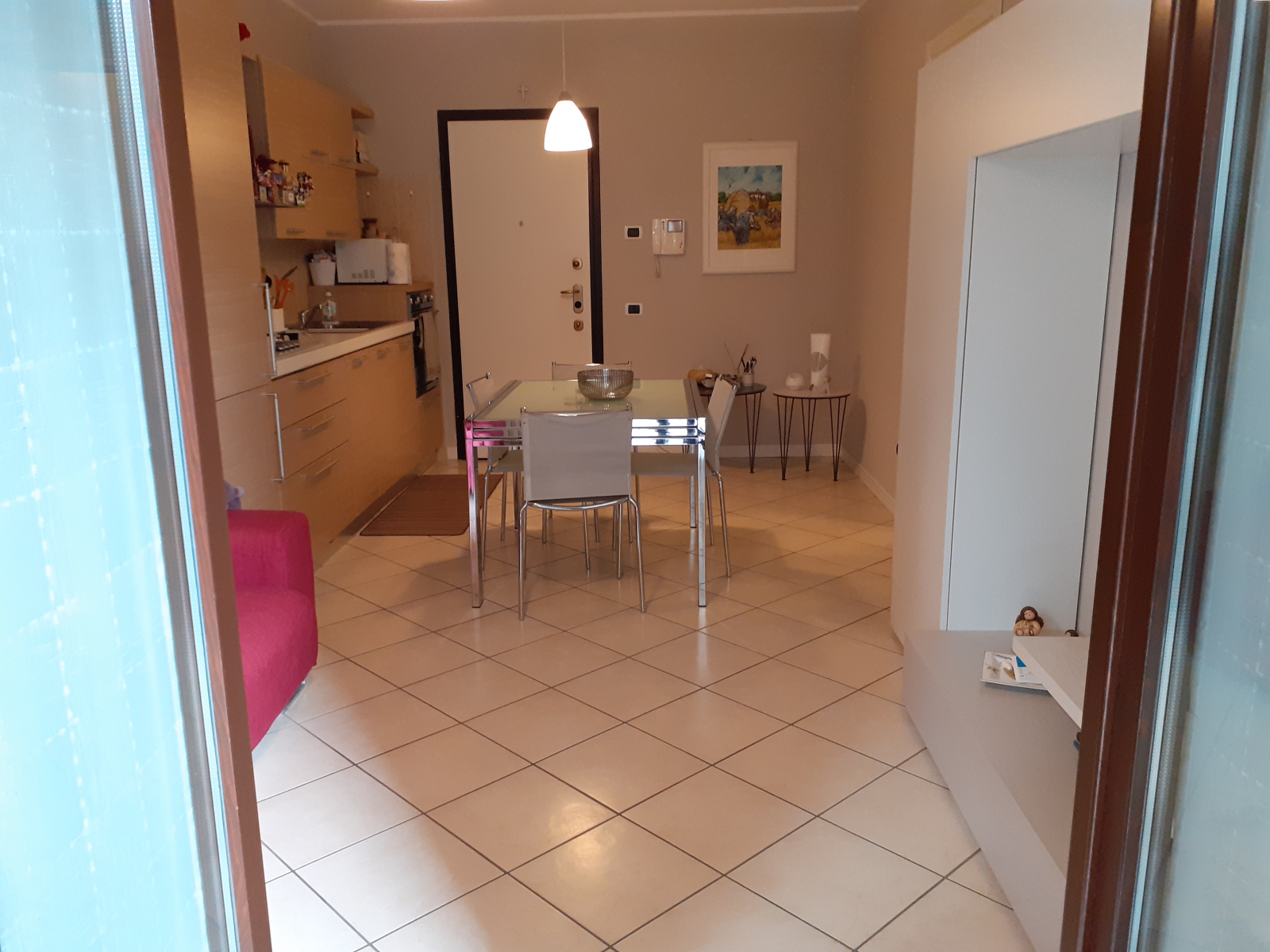 appartamento-in-vendita-a-milano-san-siro-via-capecelatro-spaziourbano-immobiliare-vende-3