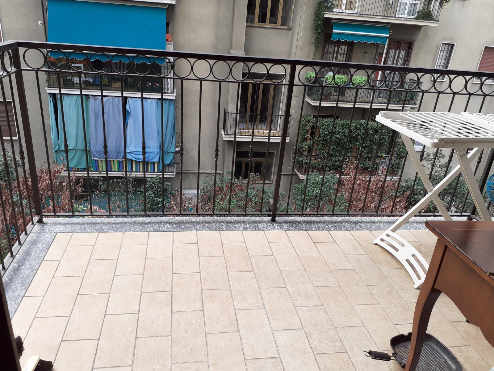 appartamento-in-vendita-a-milano-san-siro-via-capecelatro-spaziourbano-immobiliare-vende-4