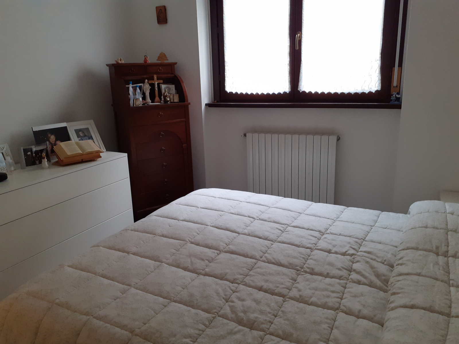 appartamento-in-vendita-a-milano-san-siro-via-capecelatro-spaziourbano-immobiliare-vende-6