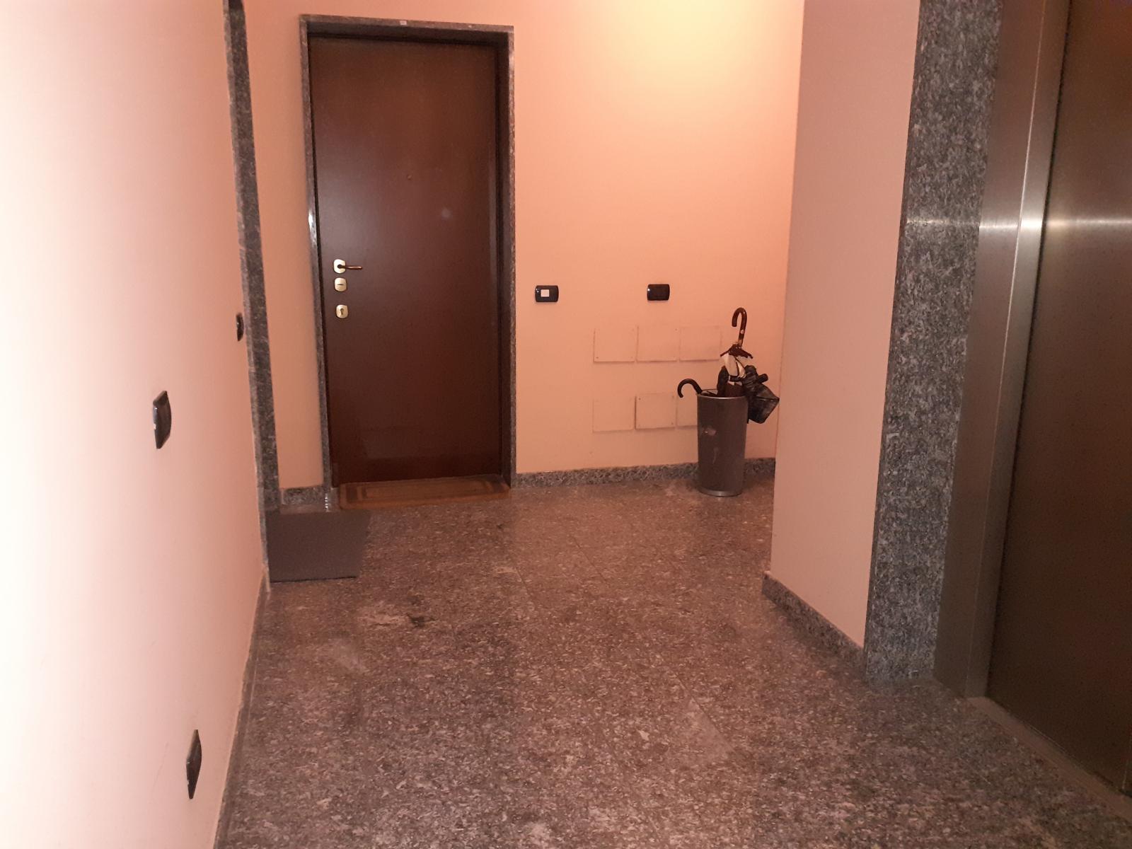appartamento-in-vendita-a-milano-san-siro-via-capecelatro-spaziourbano-immobiliare-vende-9