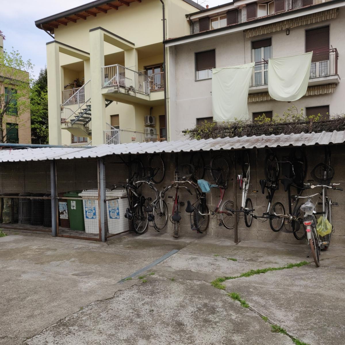 appartamento-in-vendita-via-bisi-milano-baggio-2-locali-bilocale-spaziourbano-immobiliare-vende-14