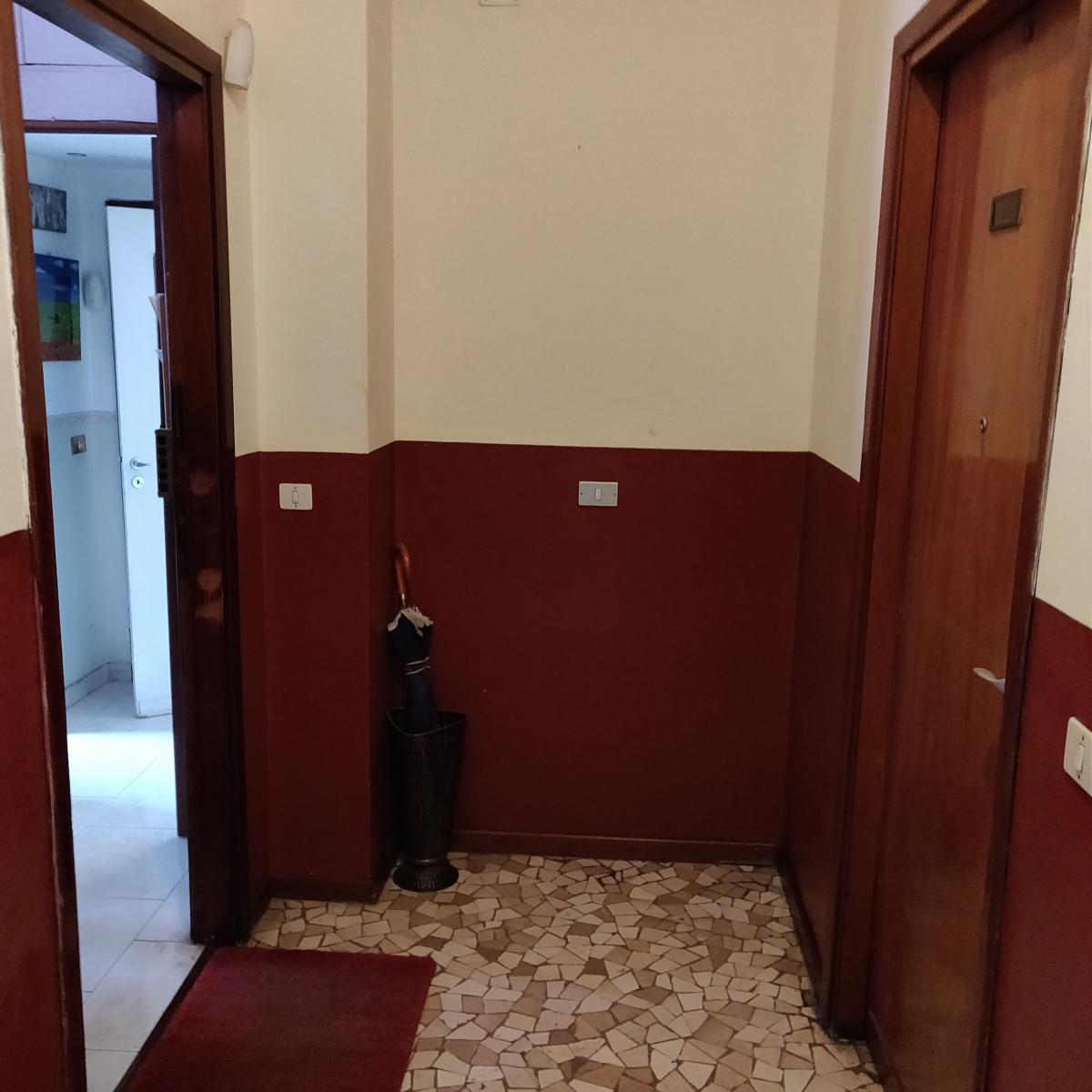appartamento-in-vendita-via-bisi-milano-baggio-2-locali-bilocale-spaziourbano-immobiliare-vende-22