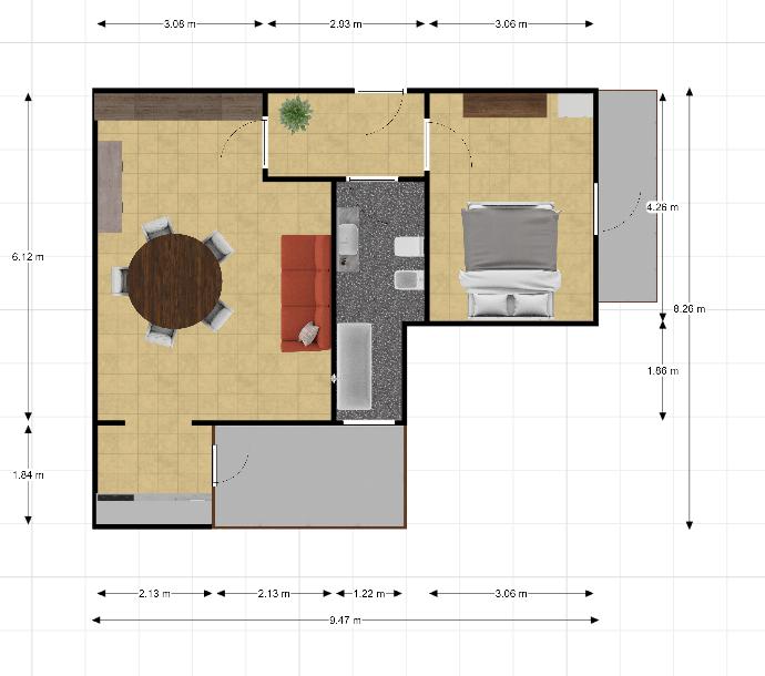 piantina-casa-2