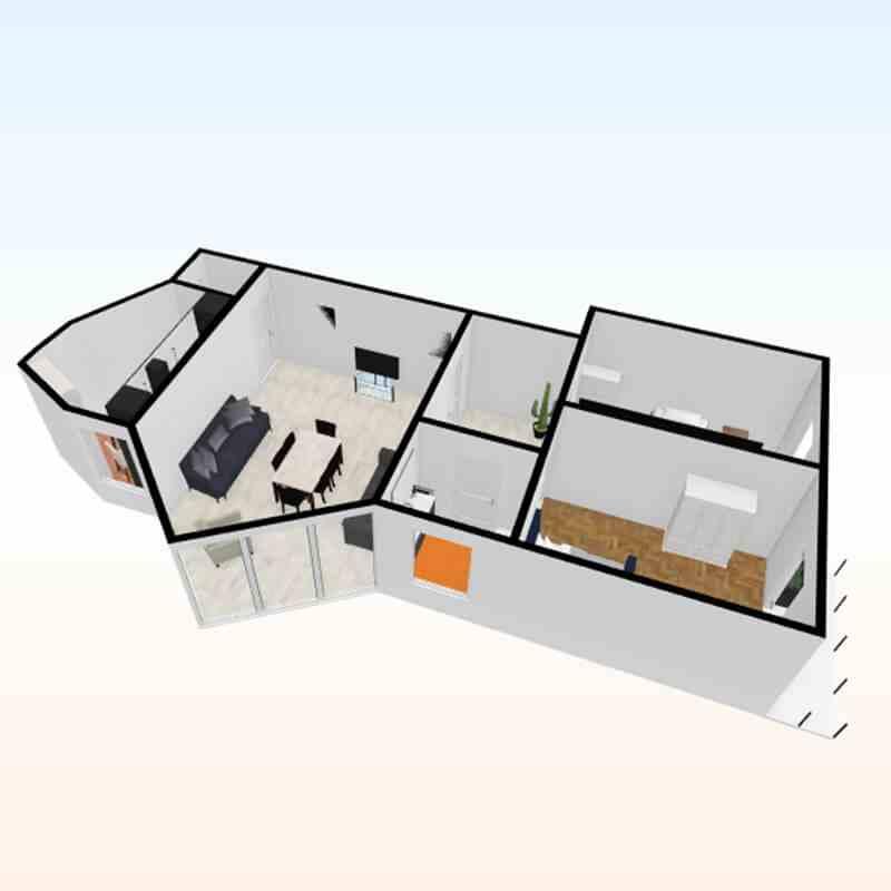appartamento-in-vendita-milano-baggio-3-locali-spaziourbano-immobiliare-vende01