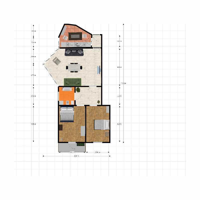 appartamento-in-vendita-milano-baggio-3-locali-spaziourbano-immobiliare-vende02