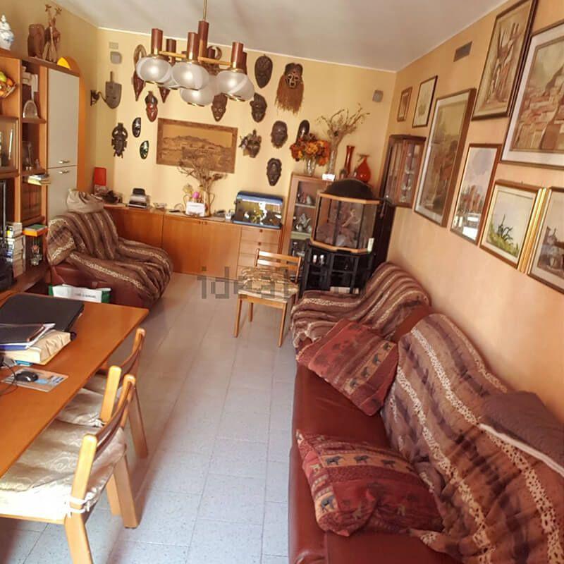 appartamento-in-vendita-milano-baggio-3-locali-spaziourbano-immobiliare-vende04
