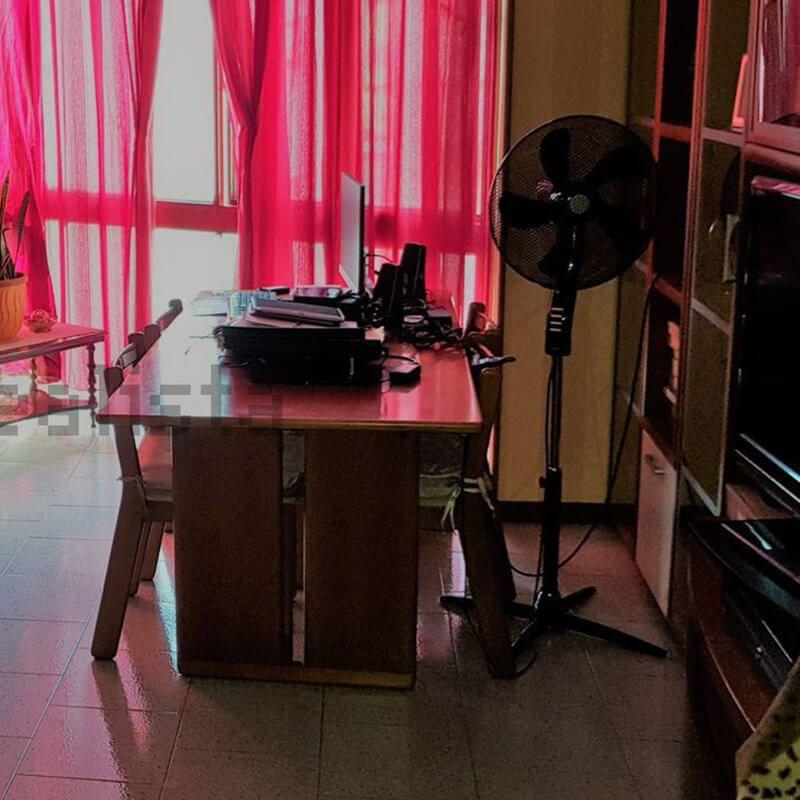 appartamento-in-vendita-milano-baggio-3-locali-spaziourbano-immobiliare-vende05