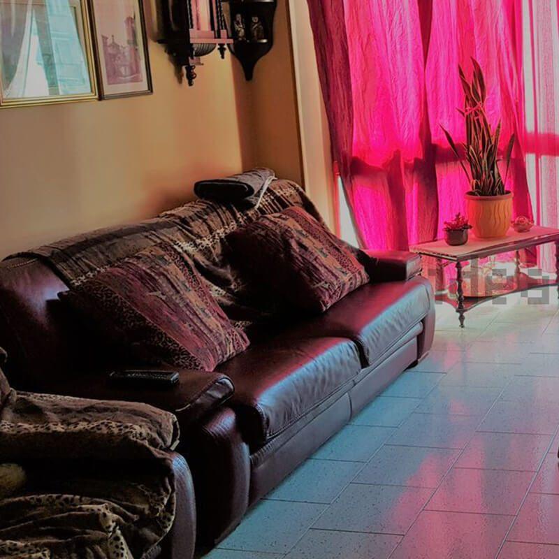 appartamento-in-vendita-milano-baggio-3-locali-spaziourbano-immobiliare-vende06