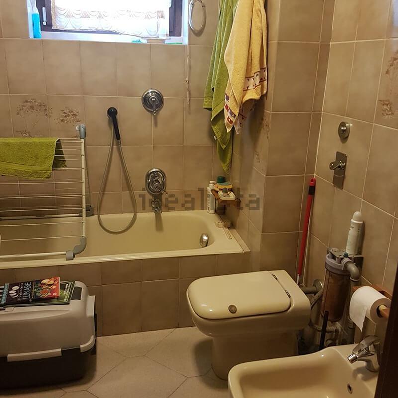 appartamento-in-vendita-milano-baggio-3-locali-spaziourbano-immobiliare-vende09