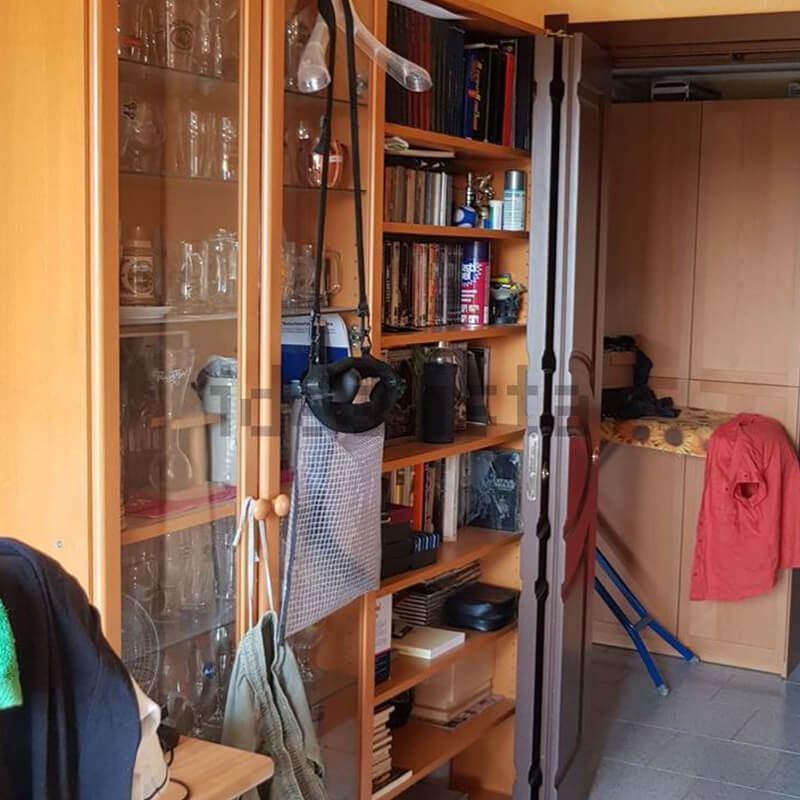 appartamento-in-vendita-milano-baggio-3-locali-spaziourbano-immobiliare-vende10