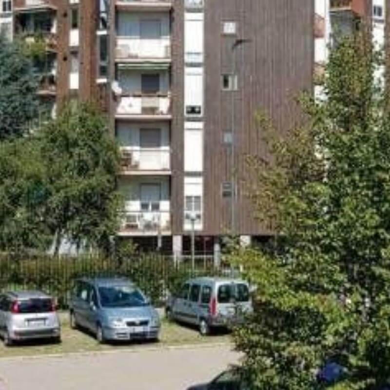 appartamento-in-vendita-milano-baggio-3-locali-spaziourbano-immobiliare-vende12