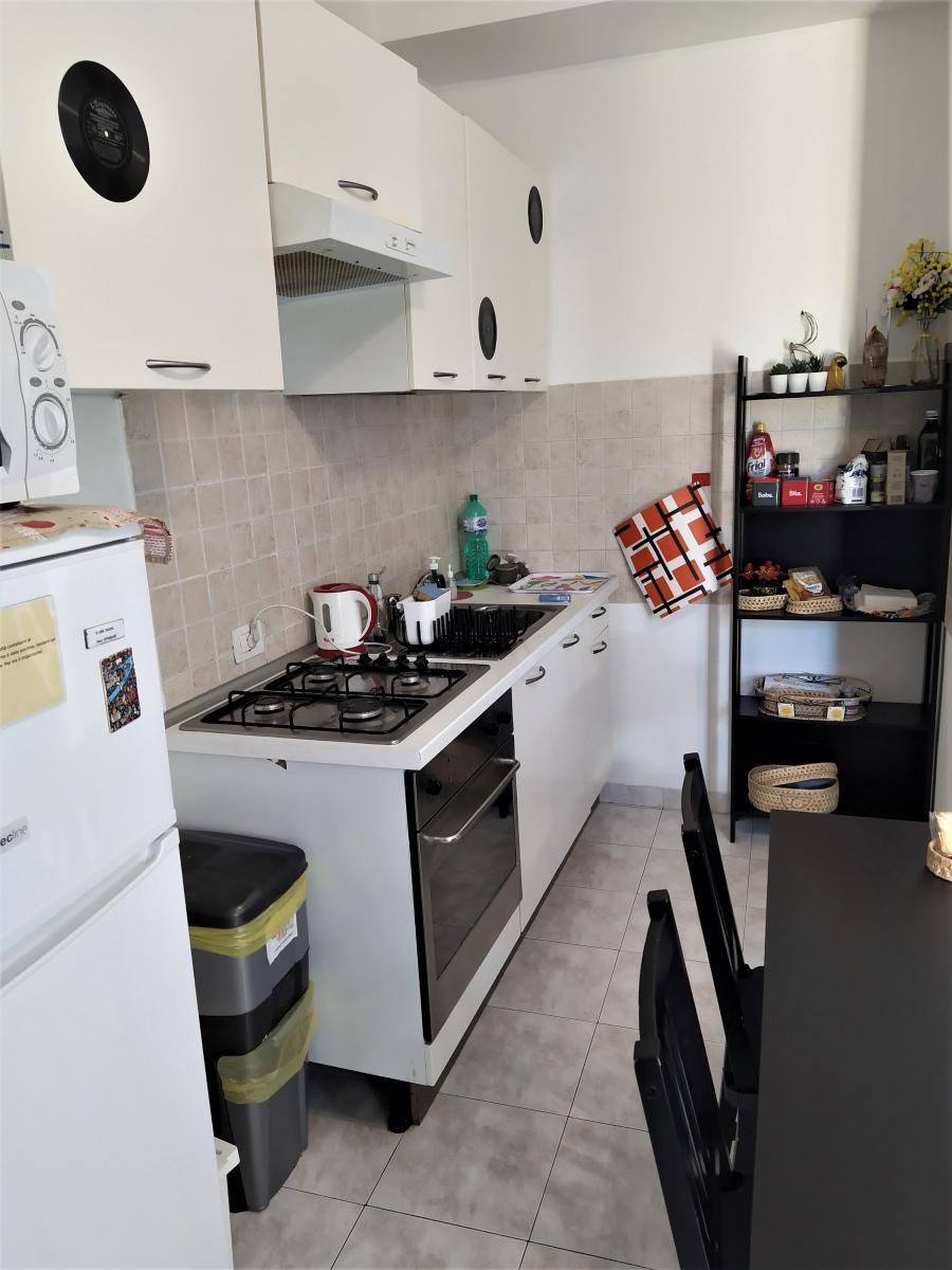 baggio-centro-storico-due-locali-in-vendita-milano-spaziourbano-immobiliare-dove-trovi-casa-18