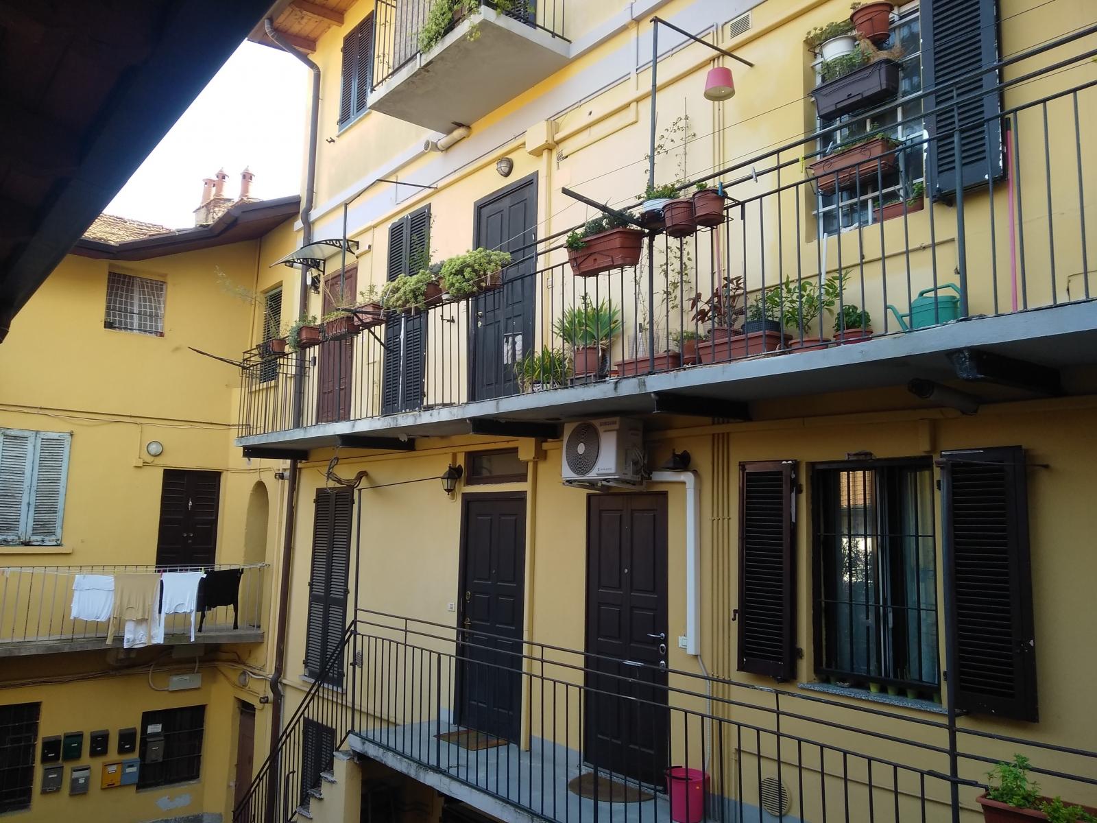 baggio-centro-storico-due-locali-in-vendita-milano-spaziourbano-immobiliare-dove-trovi-casa-6