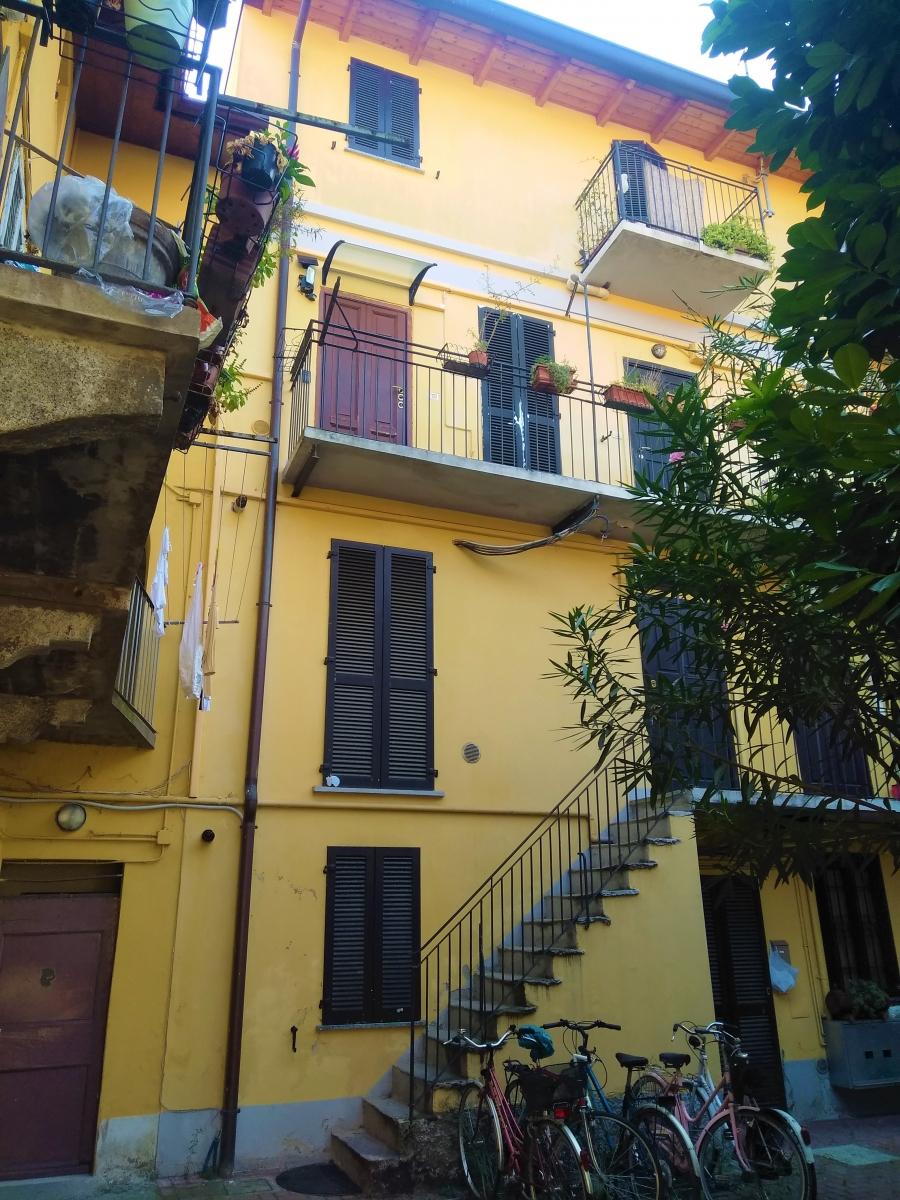 baggio-centro-storico-due-locali-in-vendita-milano-spaziourbano-immobiliare-dove-trovi-casa-7