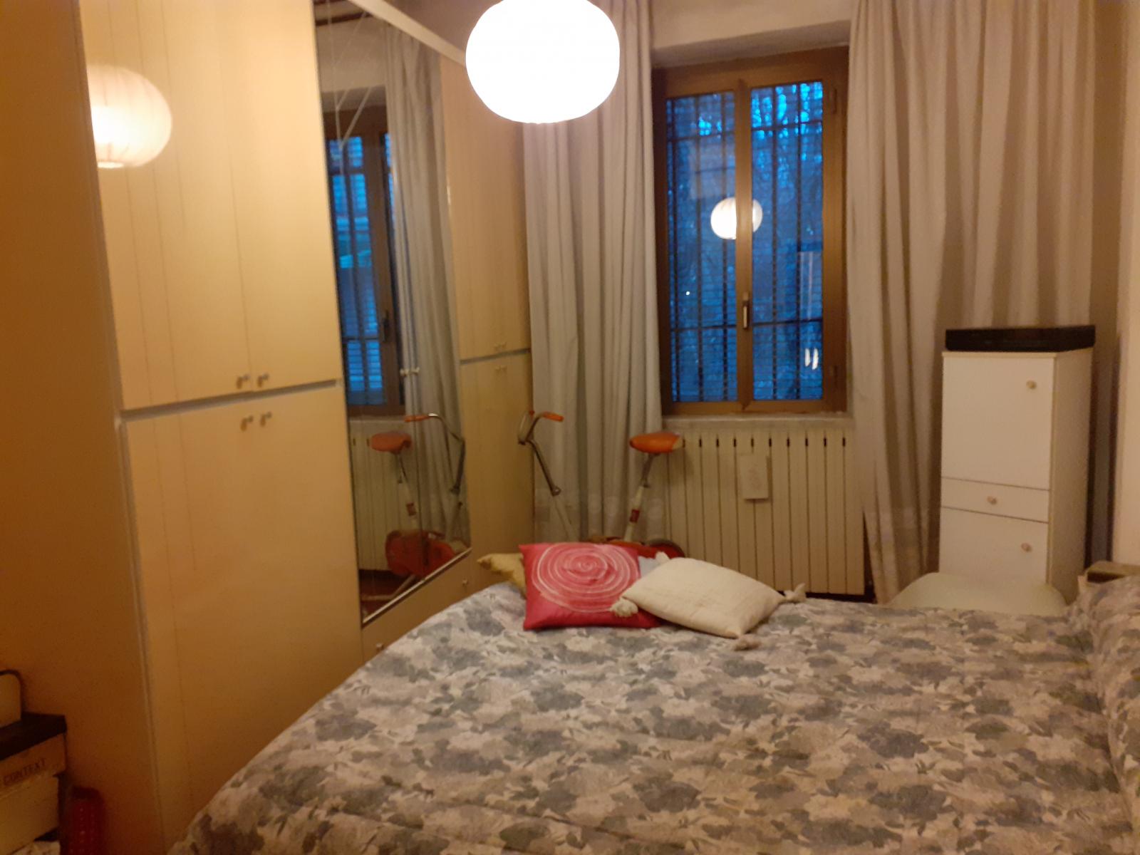 appartamento-in-vendita-a-baggio-milano-2-locali-bilocale-spaziourbano-immobiliare-vende-1