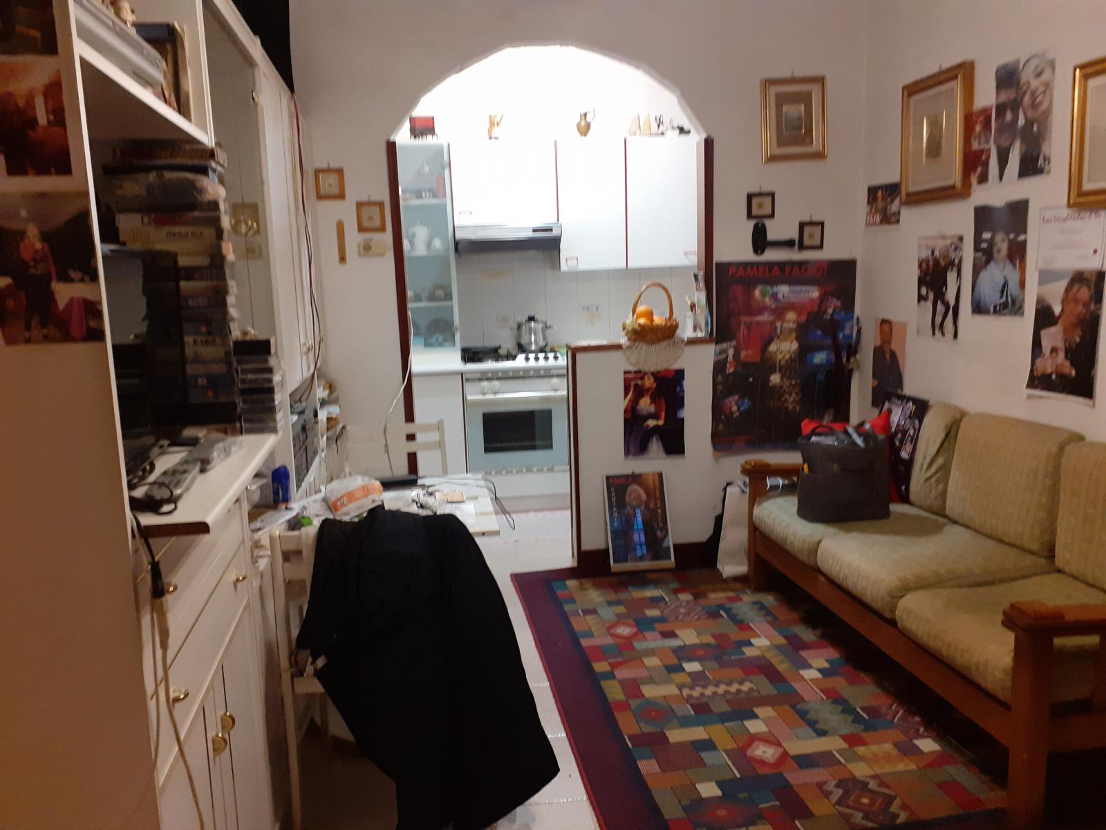 appartamento-in-vendita-a-baggio-milano-2-locali-bilocale-spaziourbano-immobiliare-vende-10
